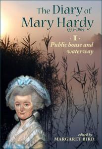 ISBN 978-0-9573360-0-1 Diary 1