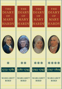 ISBN 978-0-9573360-4-9 Set of four: the spines