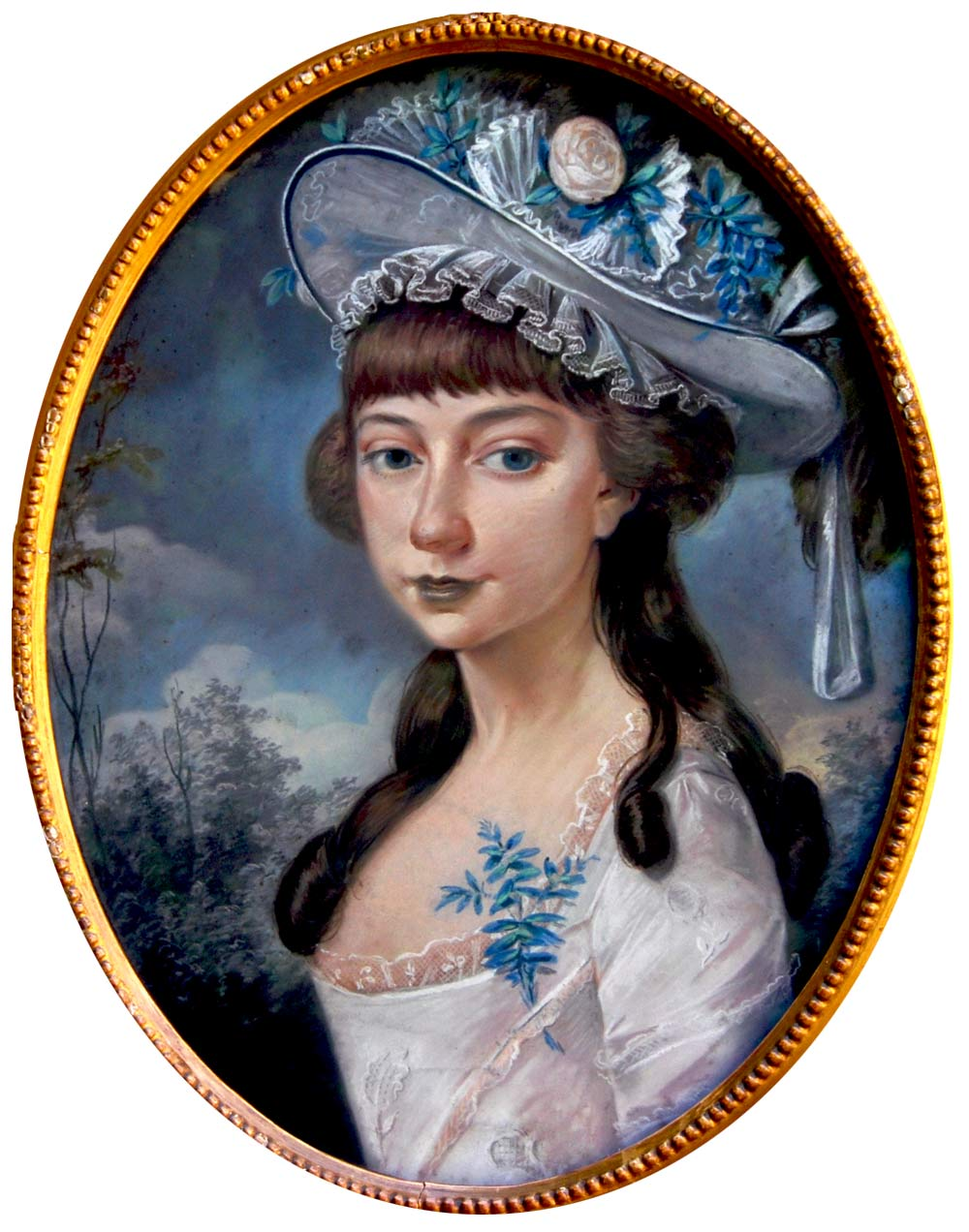 Mary-Ann-Hardy-in-1785-by-Huquier