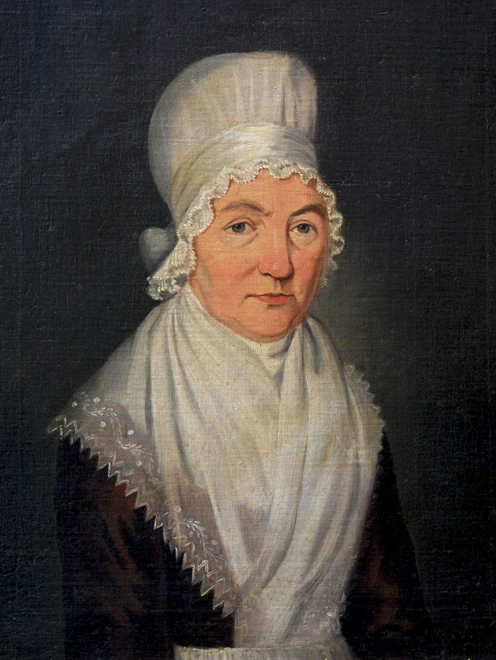 Mary-Hardy-in-1798-by-Immanuel