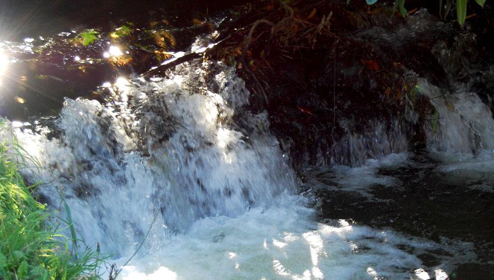 banner Glaven cascade small