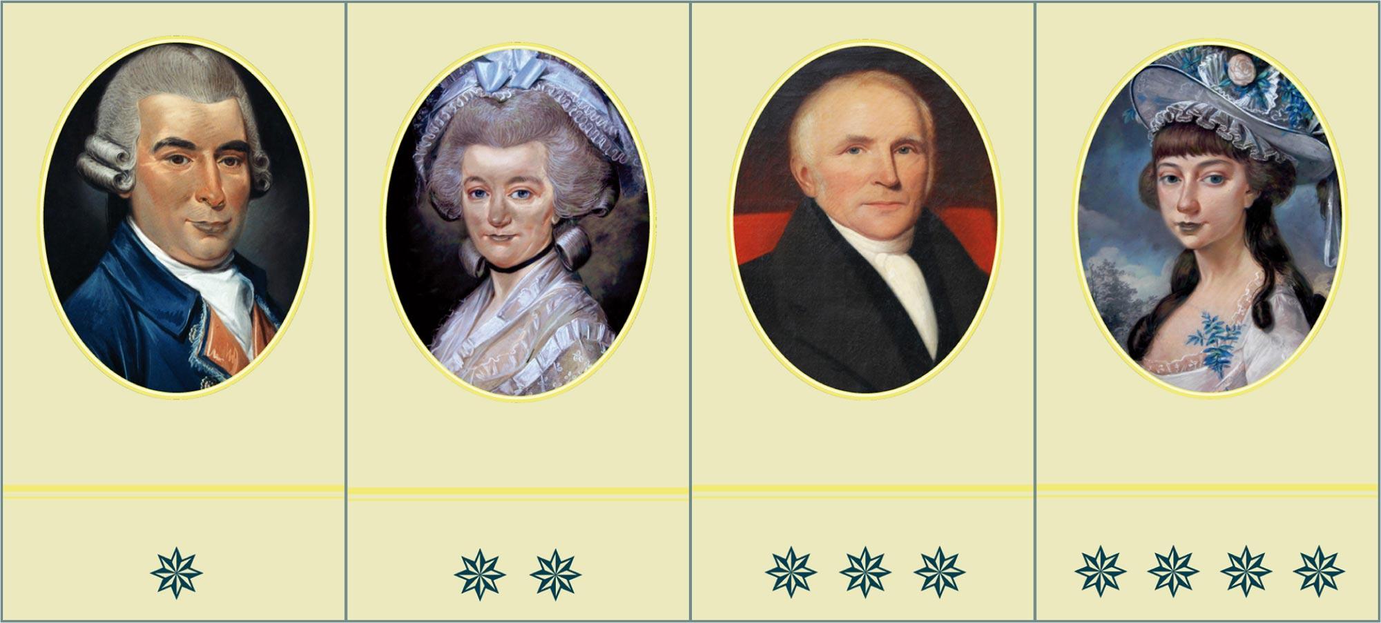 banner-MaryHardyWorld-spine-portraits